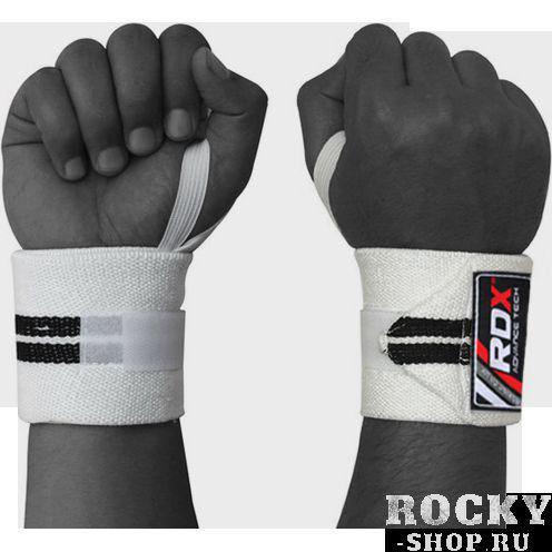 Суппорт кисти rdx RDXАксессуары для фитнеса<br>суппорт кисти руки rdx.Бинты для фиксаций запястей rdx предохраняют запястья от травм.для удобства крепления на бинтах присутствует липучка и петля на большой палец.цена укаазана за паруАртикул: rdxfig04<br>