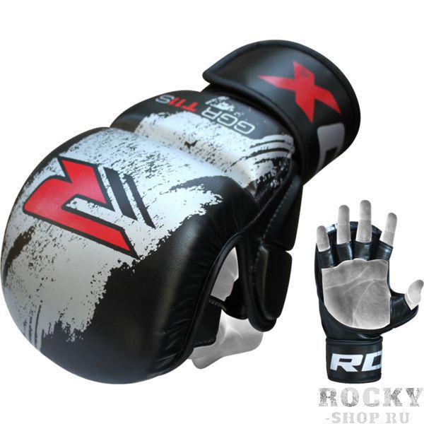 Купить Гибридные перчатки RDX (арт. 7929)
