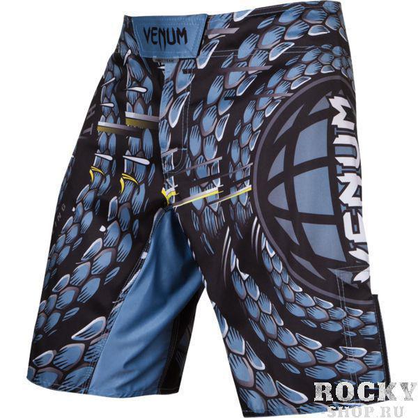 Купить ММА шорты Venum RTW PSd-venshorts0213 (арт. 7965)