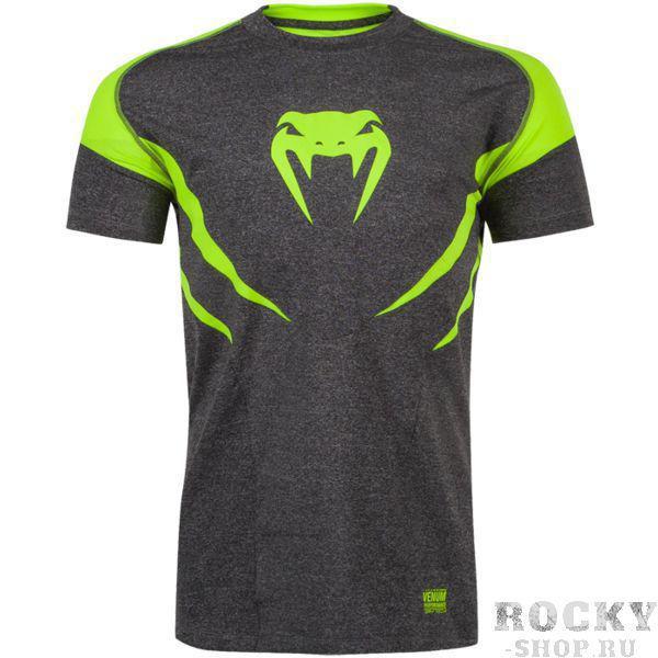 Купить Тренировочная футболка Venum Predator (арт. 7973)