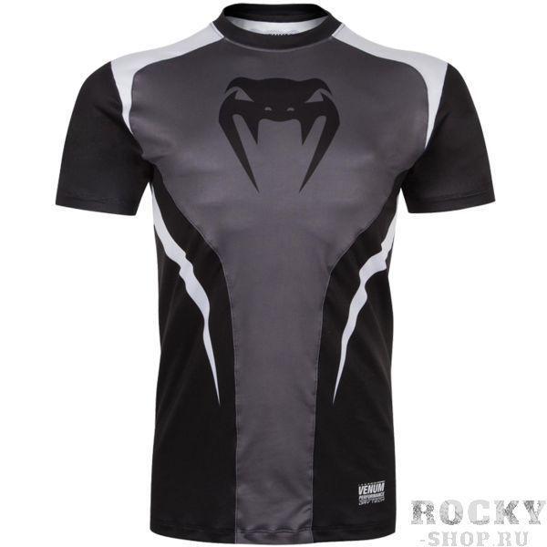 Купить Тренировочная футболка Venum Predator (арт. 7975)