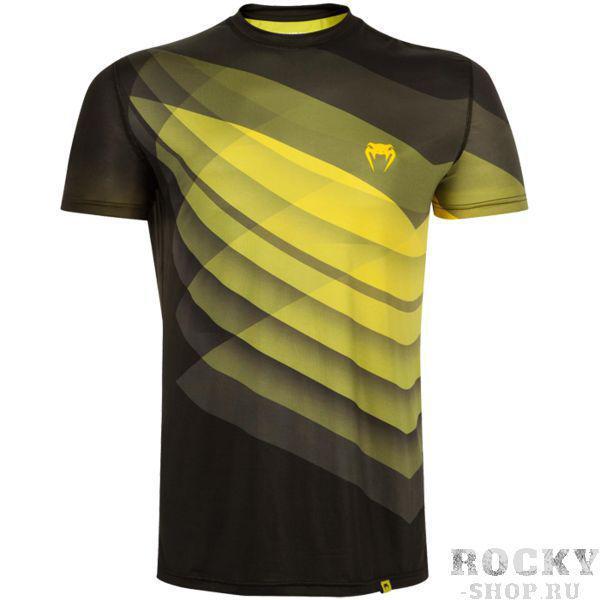 Купить Тренировочная футболка Venum Predator (арт. 7976)
