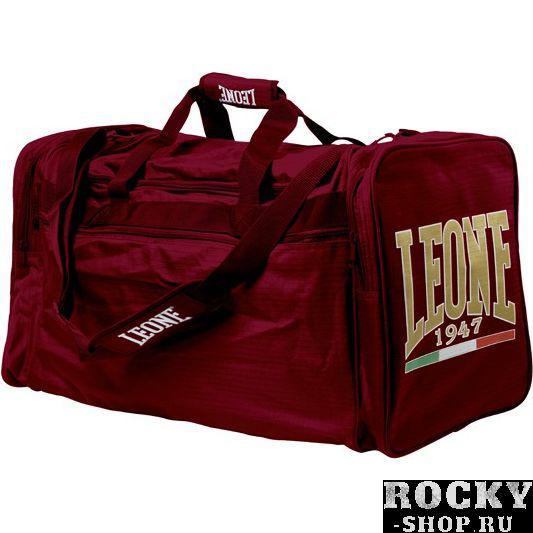Купить Спортивная сумка leone Leone (арт. 8019)