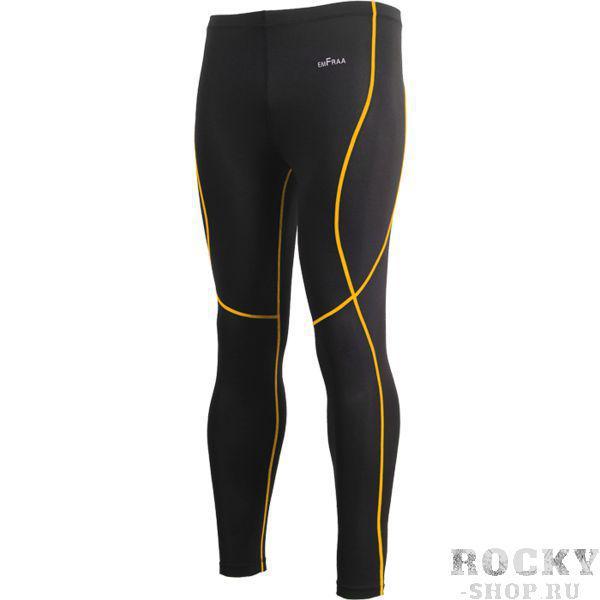 Компрессионные штаны Fixgear EmFraa FixGear (арт. 8038)  - купить со скидкой