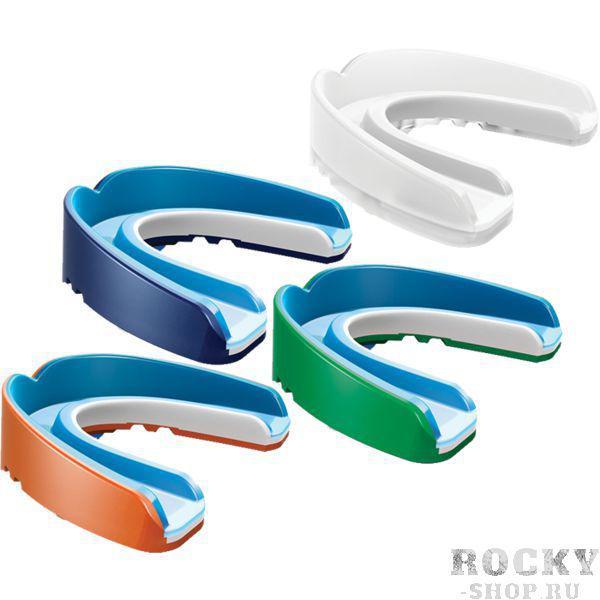 Боксерская капа Shock Doctor Nano 3D (арт. 8042)  - купить со скидкой
