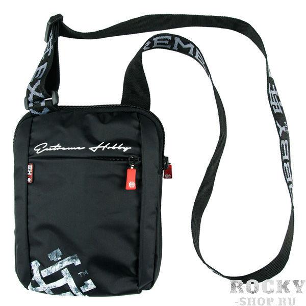 Сумка Extreme Hobby Rapid Signature Extreme HobbyСпортивные сумки и рюкзаки<br><br>