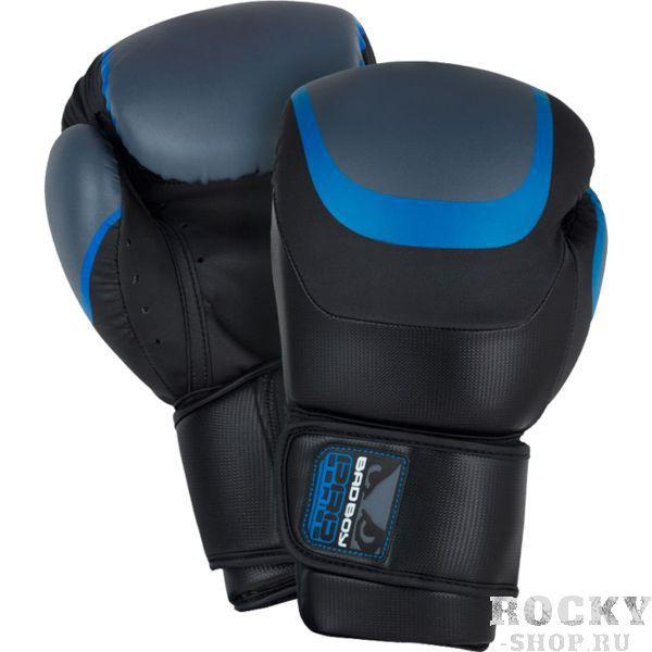 Купить Боксерские перчатки Bad Boy Pro Series 3.0 12 oz (арт. 8228)