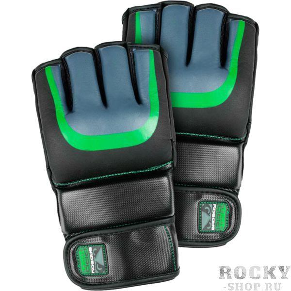 МMA перчатки Bad Boy Pro Series, S-M Bad BoyПерчатки MMA<br>МMA перчатки Bad Boy Pro Series 3.0.В перчатках присутствует дополнительный гелевый слой для защиты рук.Выполнены из инженерной кожи высокого качества.<br>