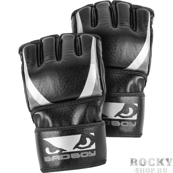 Купить МMA перчатки Bad Boy Pro Series l-xl (арт. 8236)