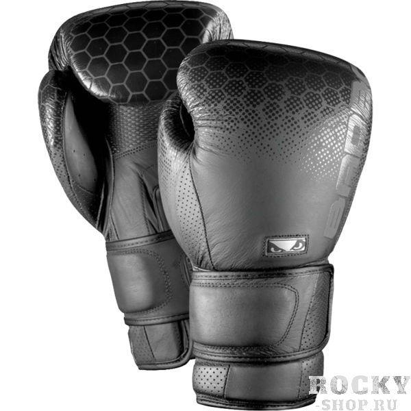 Купить Боксерские перчатки Bad Boy Legacy 2.0 16 oz (арт. 8244)