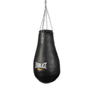 Груша Everlast Heavy Tear Drop 28 кг