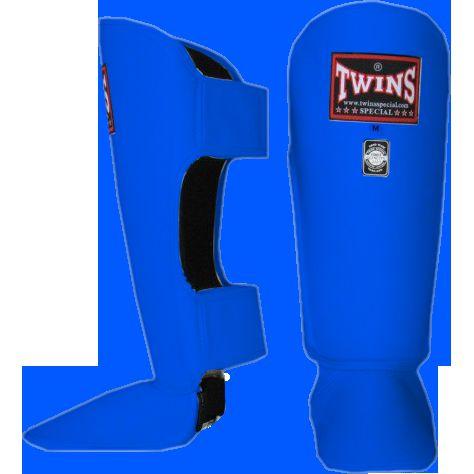 Купить Шингарды Twins Special (арт. 8303)