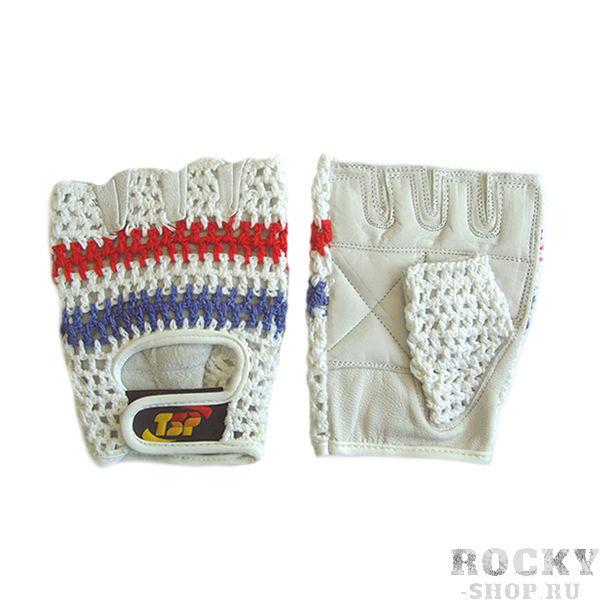 Перчатки для фитнеса, женские, Разноцветные TSPПерчатки для фитнеса<br>Доступные&amp;nbsp;&amp;nbsp;женские перчатки для фитнеса. Наружная часть в виде хлопковой сеткиЛадонная часть перчатки из кожи премиального качестваДополнительные накладки на ладони и пальцахУсиленные швыДоступная цена<br><br>Размер: Размер S