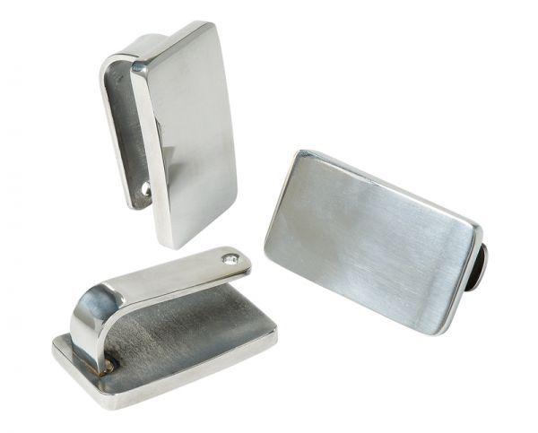 Противовоспалитель-утюжок от гематом, серый Twins SpecialАксессуары для фитнеса<br>Обеспечивает моментальную защиту от рассечений и гематом<br>     Охлаждает и увлажняет лицо боксера<br>     Удобный в использовании в форме «утюжка»<br>     Материал - металл<br>