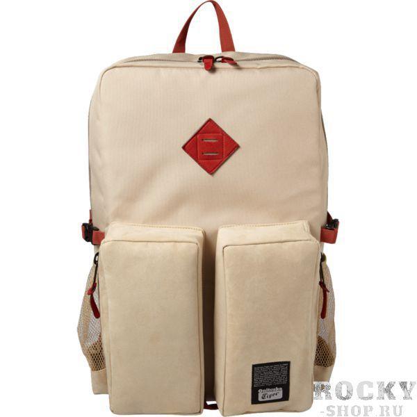 Купить Рюкзак Asics Core Tech Back Pack Onitsuka Tiger (арт. 8570)