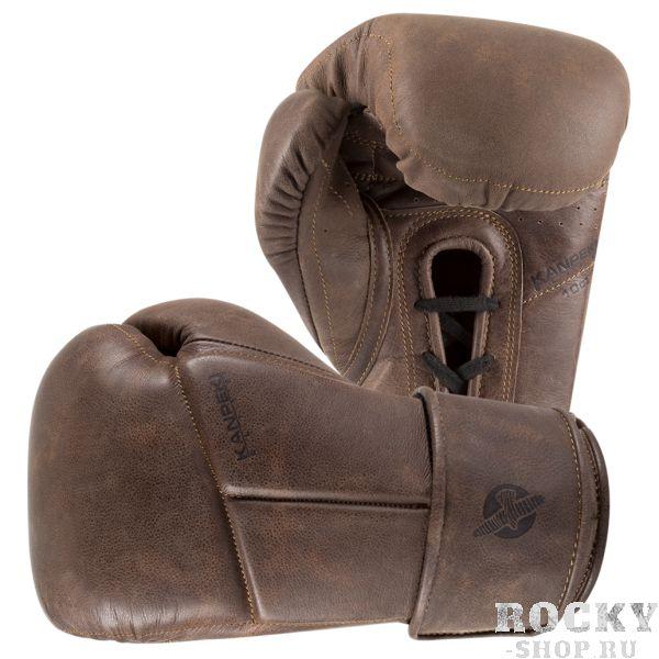 Перчатки боксерские Hayabusa Kanpeki Elite™ Series 3.0 V-Lace 10 oz (арт. 8585)  - купить со скидкой