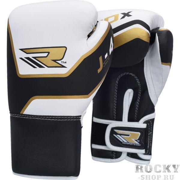 Купить Детские боксерские перчатки RDX 6 oz (арт. 8615)