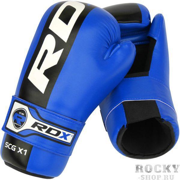 Перчатки RDX, M RDXБоксерские перчатки<br>Перчатки RDX Semi. Выполнены RDX из натуральной кожи. Непревзойденная фиксация предотвращает сдвиг даже при быстрых ударах. Перчатки наполнены абсорбирующей пеной, которая изготовлена из высококачественного полиуретана.<br>
