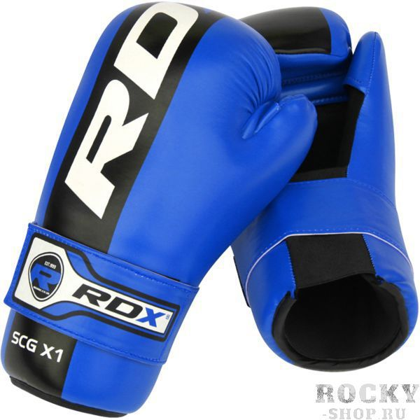 Купить Перчатки RDX xl (арт. 8623)