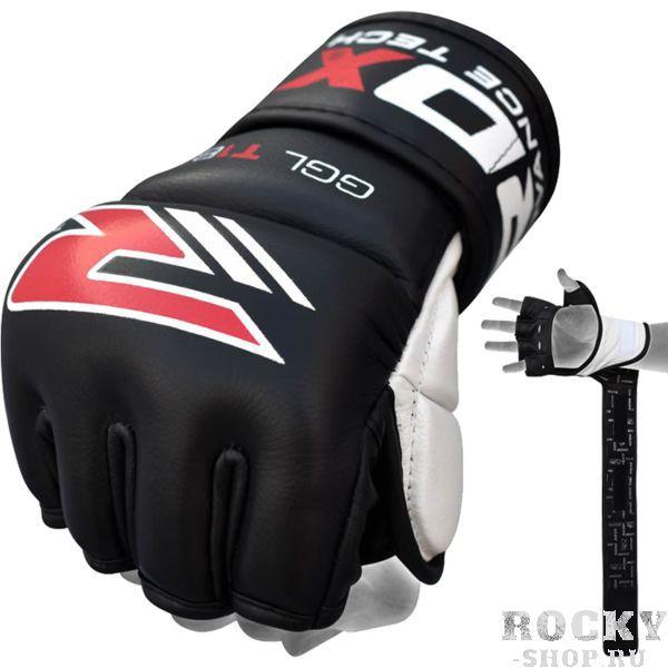 Купить ММА перчатки RDX xl (арт. 8627)