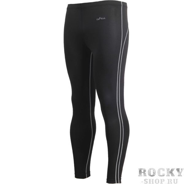Купить Компрессионные штаны Fixgear EmFraa FixGear (арт. 8790)