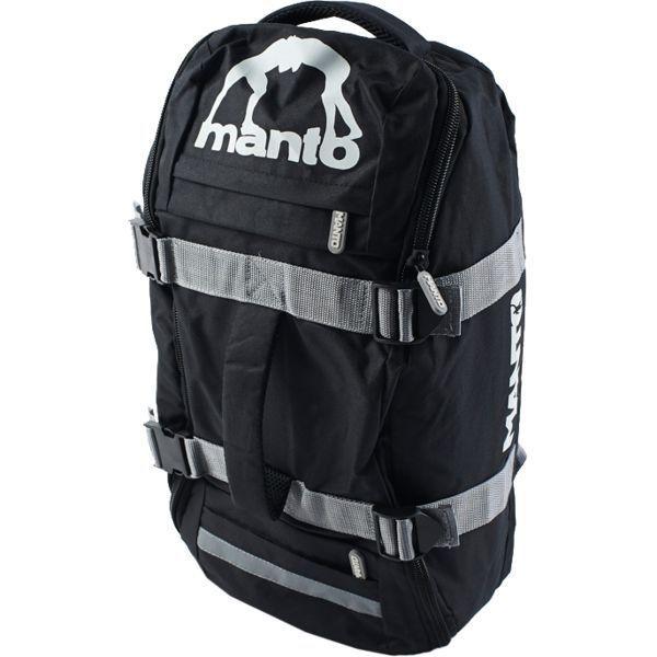Купить Рюкзак Manto Champ manbag021