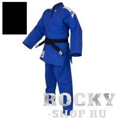 Купить Кимоно для дзюдо olimpic (модель 2014) Green Hill 175 JSO-10392 (арт. 9618)