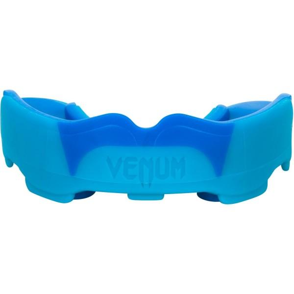 Боксерская капа Venum Predator Deep Blue Venum