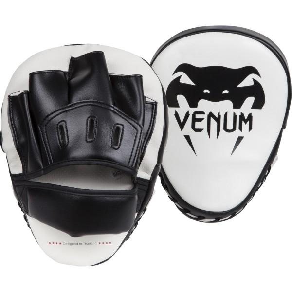Лапы Venum Light (пара) Venum
