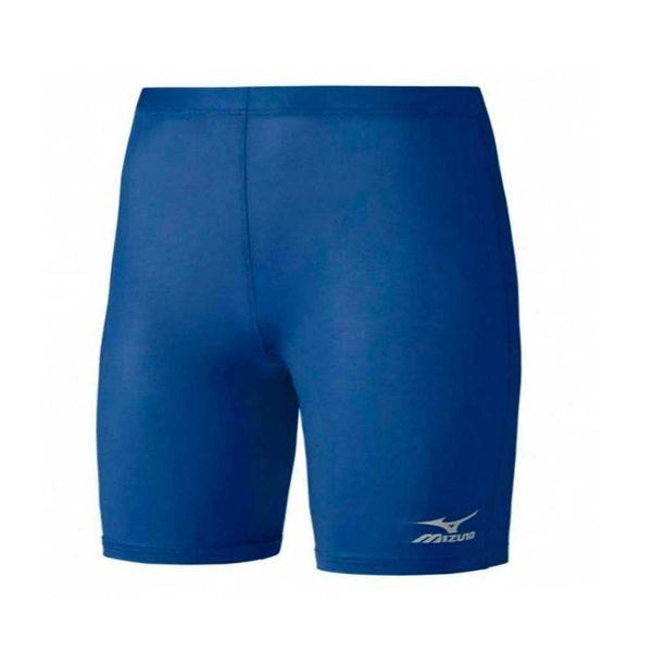 Mizuno u2gb5d85 22 trad mid tights w тайтсы MizunoКомпрессионные штаны / шорты<br>Тайтсы MIZUNO U2GB5D85 22 TRAD MID TIGHTS •Практичные женские беговые тайтсы для повседневных тренировок. •Мягкая высокотехнологичная дышащая ткань обеспечивает отличную вентиляцию и отвод влаги. •Тайтсы выполнены с применением технологии Dynamotion Fit, которая повторяет анатомическое строение тела, а также обеспечивает свободу движений. •Для комфортной посадки предусмотрен эластичный пояс со шнурком для регулировки размера. •Внутренний карман для хранения мелких предметов. •Светоотражающие элементы для повышения уровня безопасности передвижения в темное время суток.<br><br>Размер INT: XS