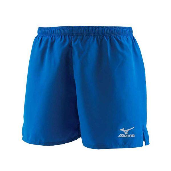 Mizuno u2gb5b31 22 woven square shorts шорты л/а Mizuno