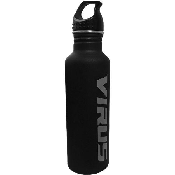 Бутылка Virus Virus