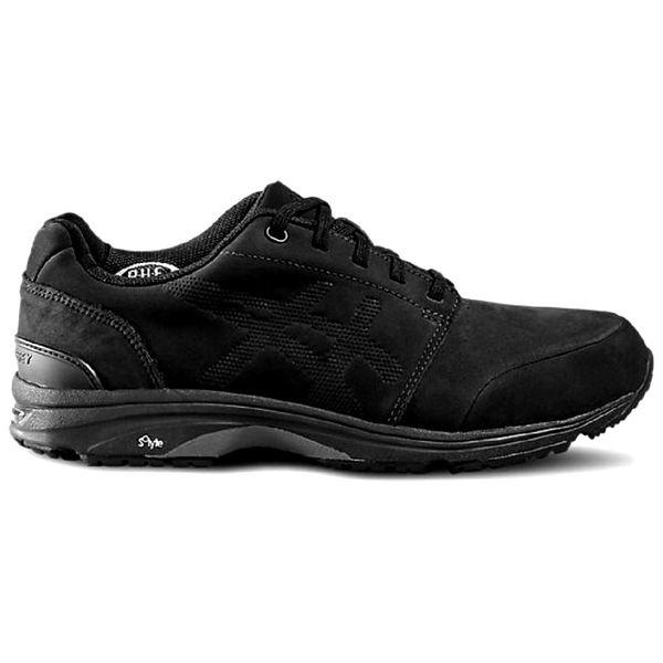 Asics q400l 9090 gel-odyssey wr обувь прогулочная AsicsКроссовки<br>ТЕХНОЛОГИИ:PHF®Пяточная часть верха кроссовка с эффектом памяти плотно облегает пятку и превосходно поддерживает ее. Система поддержки ДуоМакс®Средняя подошва двойной плотности для поддержки стопы и стабильности. ASICS Гель® (специальный вид силикона) в носке и пяткеснижает нагрузку на пятку, колени и позвоночник спортсмена. Полноразмерная Направляющая линияПодошва разделена таким образом, что воспроизводит идеальную траекторию давления на стопу. Спортсмен добивается лучших показателей, при этом усталость и риск травмирования снижаются. Солайт® (материал средней подошвы)суперлёгкий материал (легче стандартной EVA и SpEVA). Повышенная амортизация и износостойкость. Колодка Солайт 55Для колодки используется материал Солайт со степенью жесткости 55, что обеспечивает мягкое, но стабильное чувство подошвы АХАР+®.<br><br>Размер USA: 11