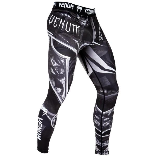 Компрессионные штаны Venum Gladiator Venum