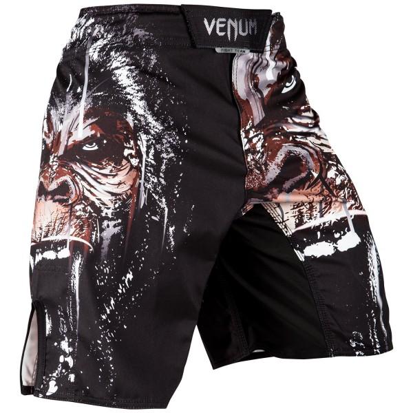 Шорты Venum Gorilla Venum (PSn-venshorts0258)