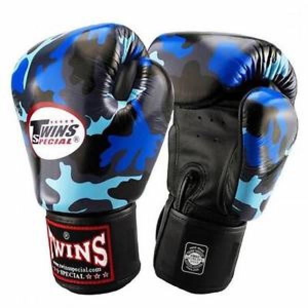 Перчатки боксерские Twins FBGV-NB, 10 унций Twins SpecialБоксерские перчатки<br>Перчатки боксерские TwinsFBGV-NB прекрасно подойдут для тайского бокса, кикбоксинга или классического бокса. Особенности:- Натуральная кожа высшего качества- Удобная застежка на липучке- Идеальное соотношение цена/качество- Фиксированный большой палец- Внутренний материал из многослойной высококачественной пены- Ручная работа<br>