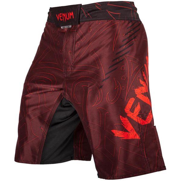 Шорты MMA Venum Nightcrawler Venum