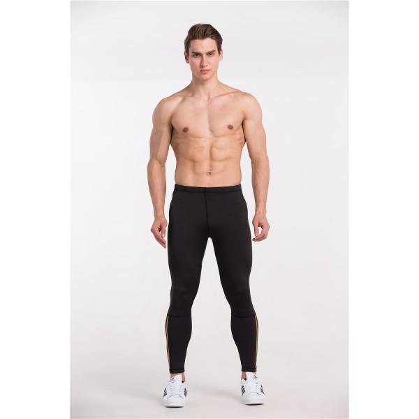 Компрессионные штаны Vansydical MBF72103 Vansydical
