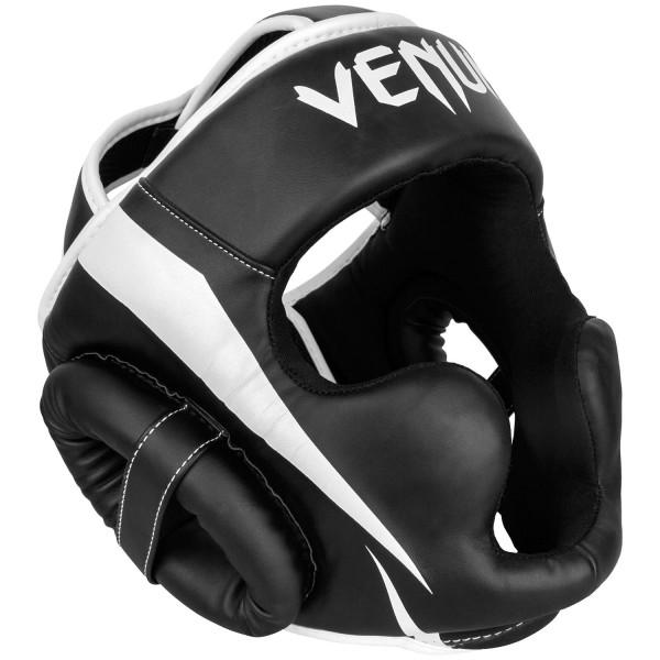Боксерский шлем Venum Elite Venum