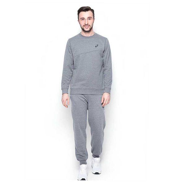 Спортивный костюм Asics 142895 0798 sweater suit