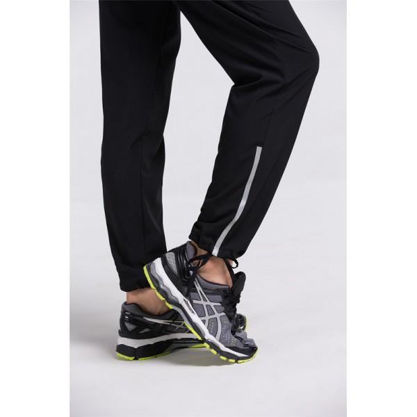 Брюки спортивные Vansydical MBF011 VansydicalСпортивные штаны и шорты<br>Мужские брюки Vansydical MBF011обеспечивают максимальный комфорт и удобство за счет современных материалов. Страна производитель - Китай.<br><br>Размер INT: XL