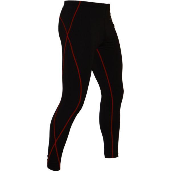 Компрессионные штаны fixgear EmFraa FixGearКомпрессионные штаны / шорты<br>Штаны компрессионные Fixgear emfraa. Недорогие, но очень качественные компрессионные штаны EMFRAA No. 29 это оптимальное соотношение цена/качество. Штаны имеют следующие преимущества: - Великолепно выводят пот, а так же быстро сохнут, что обеспечивает максимальный комфорт; - Отлично пропускают воздух; - Поддерживают температуру мышц на оптимальном уровне, что значительно снижает риск получения травм; - Защищают кожу от царапин и ссадин при работе в партере.<br><br>Размер INT: M