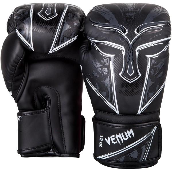 Боксерские перчатки Venum Gladiator, 16 oz Venum (PSd-venboxglove080)