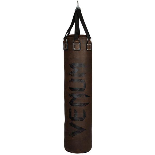 Боксерский мешок Venum Vintage, 130*35 см Venum (venpaw054)