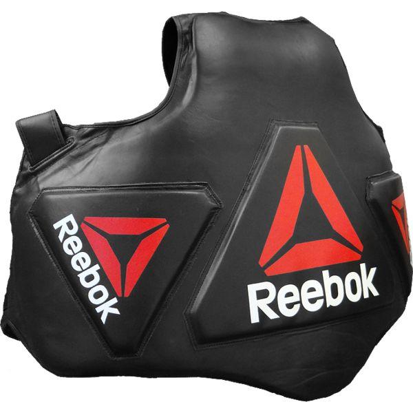 Тренерская защита корпуса Reebok Reebok (rbkpaw07)