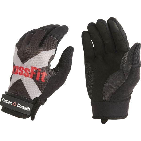 Перчатки Reebok CrossFit Reebok (rbkfig011)