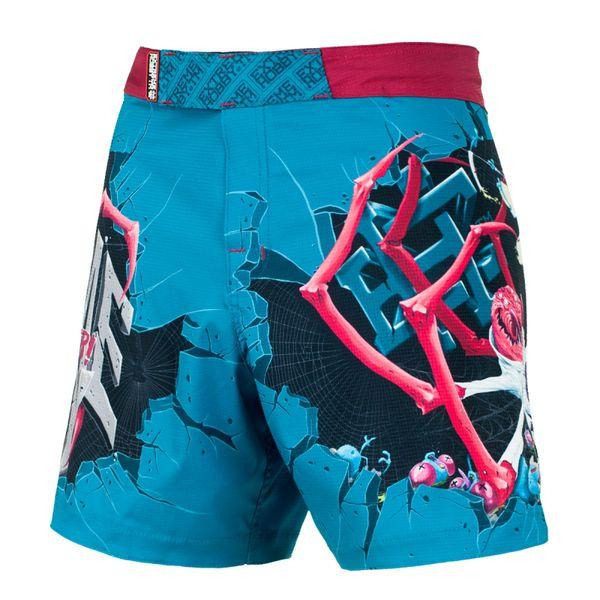 Спортивные шорты Extreme Hobby spider guard Extreme Hobby