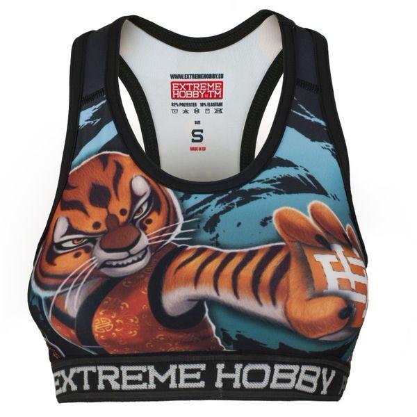 Топ женский tigress Extreme Hobby