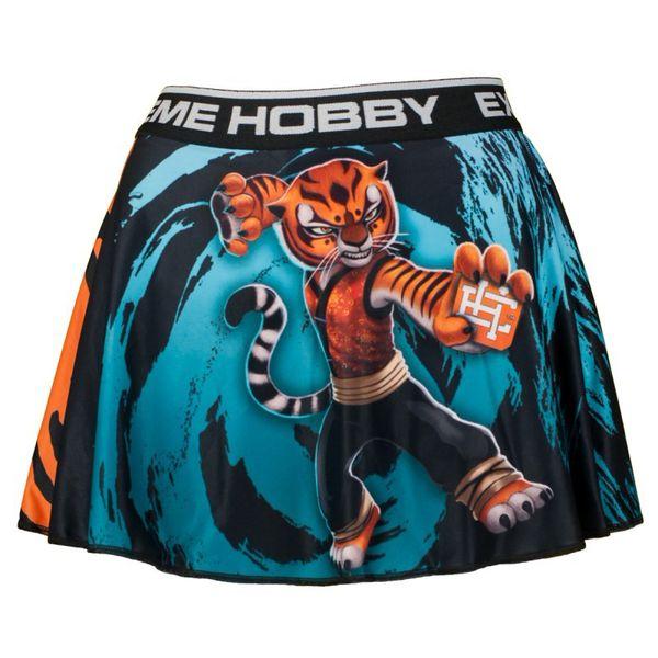 Юбка-шорты tigress Extreme Hobby