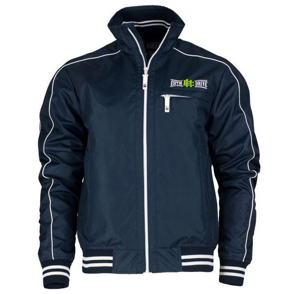 Drive jacket eh (синий), синий Extreme Hobby